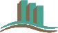 Administradora de Condominios curitiba Leal - Segurança para seu condominio com a melhor administradorea de condominios curitiba